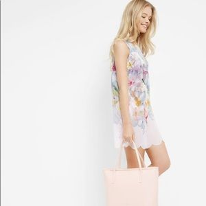 Ted Baker coverup